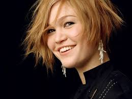 short hairstyles for women aeg 3o round face 131 best vip images on pinterest famous people celebrities and