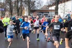 Sparkasse Bad Schandau Walking Termine Lausitzer Sportevents