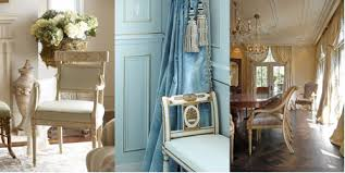 chambre style louis xv décoration d intérieur inspiration louis xv louis xvi le style