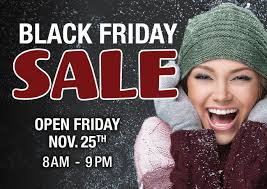 furniture stores black friday sales black friday sale deals you won u0027t believe open 8am 9pm rc