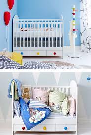 18 best roh crib inspiration images on pinterest nursery ideas
