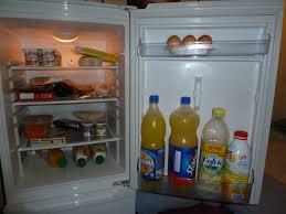 refrigerator wikiwand