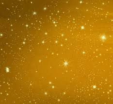 gold christmas 35 at background images cards or christmas wallpapers
