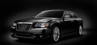 chrysler car 300 chrysler 300c 2013 300 executive 5 7l in bahrain new car prices