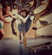 Jay Z Diving Meme - post grad problems jay z diving meme 3