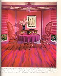 abstract design purple paint arrows wallpaper 1920x1080 interior