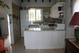 cuisine a l americaine cuisine a l americaine 2 int233rieur villa 233quip233e 1680 1122