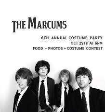 the beatles halloween costumes our costume party invites this year projects on board chris