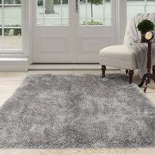 Rugs For Bathrooms by How To Set A Gray Shag Area Rug On Persian Rugs Purple Area Rugs