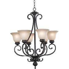 bronze dining room lighting dining room chandeliers страница 3 dining room decor ideas and