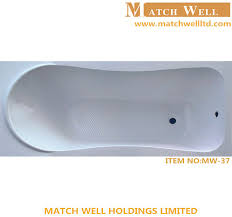 Size Bathtub Small Size Bathtub Small Size Bathtub Suppliers And Manufacturers