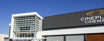 cineplex queensway cineplex raises ticket prices in theatres across canada