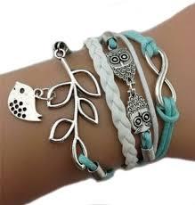 lucky leaf bracelet images Cheap lucky bracelet for girls find lucky bracelet for girls