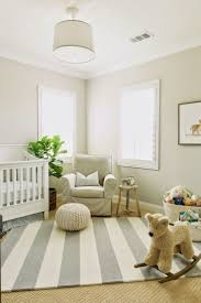 White Furniture Bedroom Ideas Best 25 Grey White Nursery Ideas On Pinterest Nursery Room