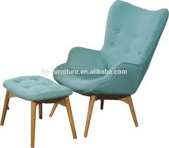 recline chair with footrest fabric recline chair covers recline