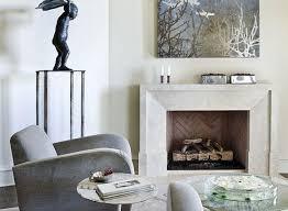 modern fireplace mantel custom modena modern stone fireplace mantel francois co
