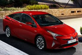 2008 toyota prius recall list potential airbag problem prompts toyota to recall the prius