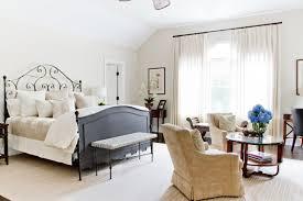 Traditional Master Bedroom - 18 small master bedroom designs ideas design trends premium