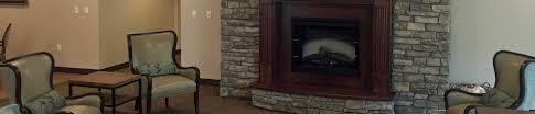granite bay ca agemark countryhouse