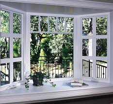 Bow Windows Inspiration 46 Best Window Inspiration U0026 Ideas Images On Pinterest Energy
