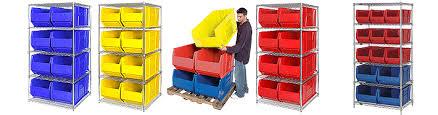 Plastic Storage Containers Melbourne - plastic storage bins plastic bins u0026 containers monster bins