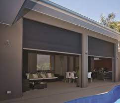 Outdoor Blinds Awnings 96 Best Ziptrak Images On Pinterest Singapore Outdoor Blinds