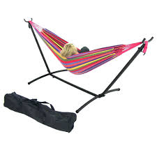 folding hammock stand u2013 nicolasprudhon com