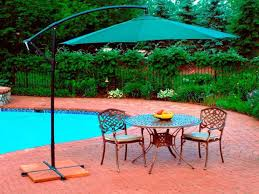 Outdoor Table Umbrella Patio Table Umbrella Best Patio Table Umbrella Ideas U2013 Three