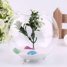 idee deco pour grand vase en verre achetez en gros bocal vase en ligne à des grossistes bocal vase