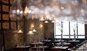 28 50 wine workshop u0026 kitchen restaurant u0026 wine bar in london