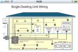 house wiring pdf free download u2013 readingrat net