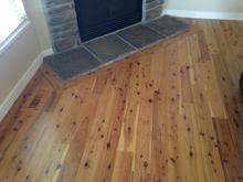 laminate and engineered flooring specialists carpet flooring