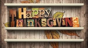 65 sweet happy thanksgiving wishes quotes messages 2017