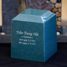 personalized urns personalized emeral urns funeral cremation urns