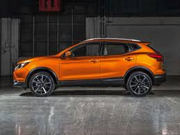 nissan rogue exterior colors new 2017 nissan rogue sport price photos reviews safety