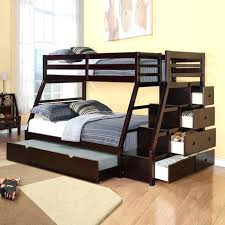 bunk bed with sofa underneath full loft bed with futon underneath bunk beds size pull out couch