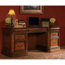 Costco Office Furniture Collections by Costco Vineyard 3 Piece Bookcase Wall Furniture Pinterest