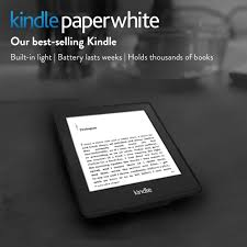kindle paperwhite sale black friday amazon com kindle paperwhite 6