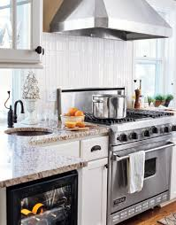 Sink And Faucets Ideas For Kitchen Sinks And Faucets - Kitchen prep sinks