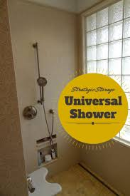 100 best universal design bathrooms images on pinterest