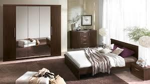 Schlafzimmer Komplett Nussbaum Komplett Schlafzimmer Schlafzimmer Feldmann Wohnen Gmbh