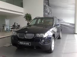 bmw dealership cars a visit to a bmw dealership and test drive in chennai team bhp