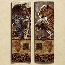 decorations leopard home decor ideas leopard print home decor