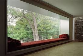 home interior window design interior design for windows home design