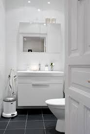 Small White Bathrooms 635 Best Toilet U0026 Bathroom Images On Pinterest Bathroom Ideas