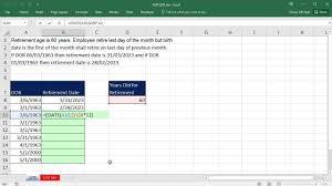 Financial Calculator Spreadsheet Retirement Calculator Spreadsheet Laobingkaisuo Intended For