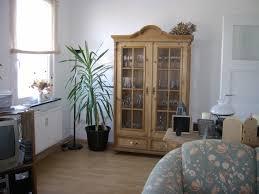 Wohnzimmerschrank Um 1920 Möbel Und Haushalt Kleinanzeigen In Münsingen