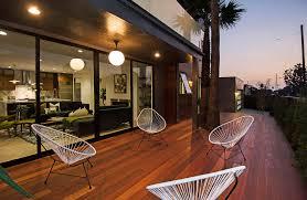 luxury home decor magazines luxury modern homes home decor luxury modern homes in los angeles