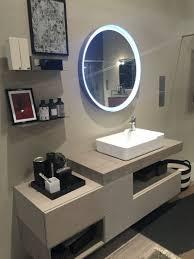 Bathroom Under Sink Storage Ideas Equally Functional And Stylish Bathroom Storage Ideas