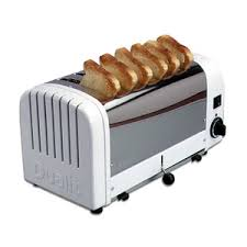 Dualit Sandwich Toaster Toaster New Catering Equipment Africa U0027s Catering Equipment